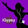 iGypsy