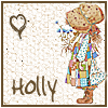 Holly [userpic]