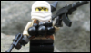 kateri_e: lego terorist
