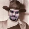 Jasen: cowboy