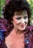 Twilight: Lwaxana Troi