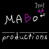 ★.-.-. Mabo Productions .-.-.★