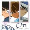 chitsuki userpic