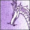 Honlon (Junrei, Shuko, Kanan): ([s] o; to the wine-dark sea.)