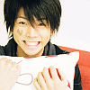 heart, Masuda Takahisa, news, massu