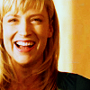 Leverage: parker!squee