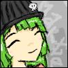 chibioko_minaki userpic