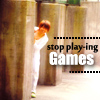 rustydawn: stop playing games