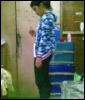 biankztutz userpic