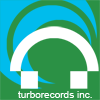 turborecords inc