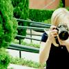 vm; veronica; camera, misc; photography
