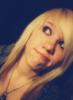 just_natalia userpic