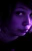 m_ooka userpic
