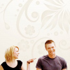 marianne :): lucas x peyton : happiness