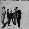 Brigit: Arashi // Group