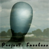 Project: Faceless Mod