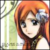 _debbiechan_: Orihime Avie by Jenni