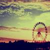 hayame_misa userpic
