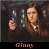 mac_beth13: Ginnyicon
