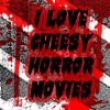 cheesy horror movies