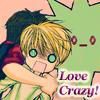 merry_kyoko13 userpic