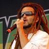 reggae, music, rasta
