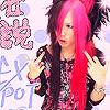 sexpot_no_nobu userpic