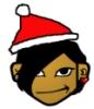 Christmas Me