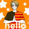 ☆ y halo thar