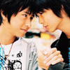 Kitayama might be taking a picture of this: yabu hikaru