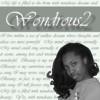 Wondrous2-mepoem2