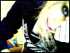 blondie_hoe userpic