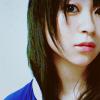 ___f8 userpic