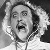 Young Frankenstein~:O!!!!!!!!!!!!