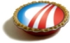 Obama - Pie