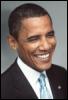Obama - Smooth