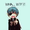 black butler // ciel says wtf..?