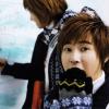 akai_ichigo userpic
