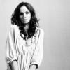 noora_eveliina userpic