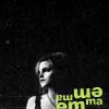 emma - green