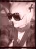 hairbyerin userpic