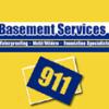 basements911 userpic