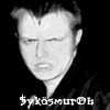 sykosmurph userpic