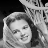 Judy Garland Daily ; Get Your Judy Fix Daily!