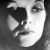 Katharine Hepburn Daily