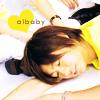 aiba-chan 24h