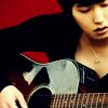 Sungmin2