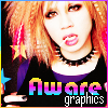 Aware Graphics