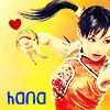 sshanabot userpic