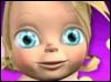 Малышка Лилли-3
